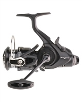 Daiwa 19 Black Widow BR LT Reel