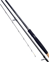 Daiwa Airity X45 Feeder Rod