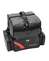 Daiwa Tournament Pro Cool And Tackle Bag