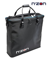 Daiwa N'ZON EVA Keepnet Bag