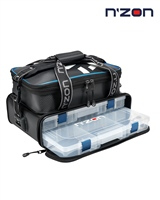 Daiwa N'ZON EVA Feeder Bag