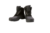 Daiwa 19 Hotfoot Airlock Boot
