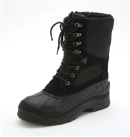 Daiwa 19 Hotfoot Combat Boot