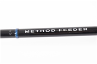 Preston Innovations Monster X Method Feeder
