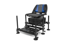 Preston Innovations Inception 360 Seatbox