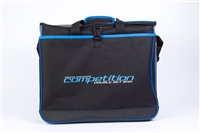 Preston Innovations Competition Double Net Bag