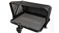 Preston Innovations Offbox Ventalite Hoodie Side Tray