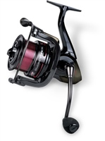 Browning Black Viper Compact Reel