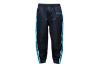 Drennan 25k Waterproof Trousers