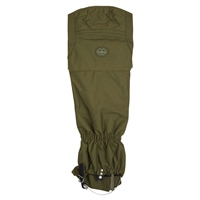 Le Chameau Hi-Performance Lined Gaiters