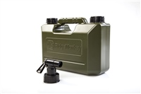 RidgeMonkey Heavy Duty Water Carrier