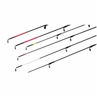 Preston Innovations Monster Feeder Rod Spare Tips