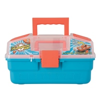 Shakespeare Cosmic Kids Tackle Box