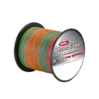 Berkley Pro Spec X5 Braid 1800m Bulk Spool