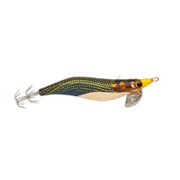 Berkley Egi Master Bad Boy Squid Lure