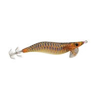 Berkley Egi Master Dragon Squid Lure