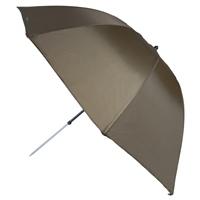 "Daiwa N/'zon 50/"" Umbrella Taped Seams Square NEW Coarse Fishing Umbrella NZSB125"