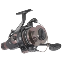 Mitchell Avocet R FS Reel