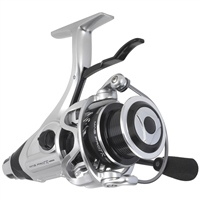 Mitchell Mag Pro TR 4000 Reel