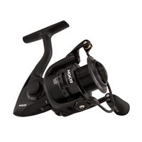 Mitchell MX5 Front Drag Spinning Reel