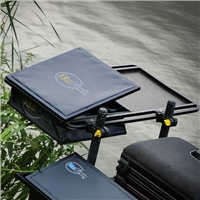 NuFish Aqualock Combi Side Tray
