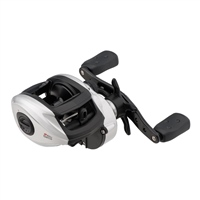 Abu Garcia MaxToro Low Profile Reel