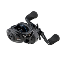 Abu Garcia Revo Inshore Low Profile Reel