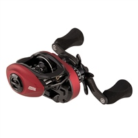 Abu Garcia Revo Rocket Low Profile Reel