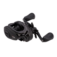 Abu Garcia Revo X Low Profile Reel