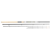 Mitchell Avocet RZ Feeder Rod