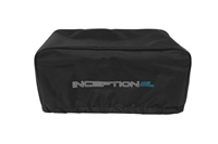Preston Innovations Inception Seatbox Cover