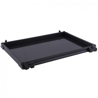 Preston Innovations Inception Mag Lok 26mm Shallow Tray Unit