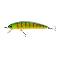 Hunting & Fishing Tormentor Lure 7cm 9g Floating