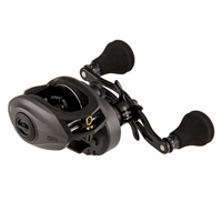 Abu Garcia Revo Beast L41 Low Profile Reel
