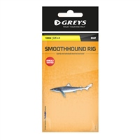 Greys Smoothhound Boat Rig