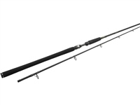 Westin W3 Powercast Rod