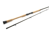 Westin W4 Powercast Rod