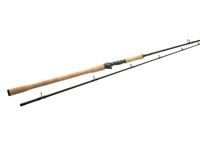 Westin W4 Powercast Trigger Rod