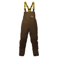 Vass Team 175 Winter Line Bib and Brace Edition 4