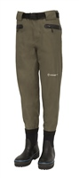 Kinetic ClassicGaiter Bootfoot Wading Trousers