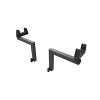 Preston Innovations Seatbox Hand Wheels Pair OBP//51
