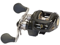 Lew's BB1 Speed Spool Series Reel