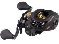 Lew's Classic Pro Speed Spool SLP Reel