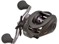 Lew's Speed Spool LFS Series Reel