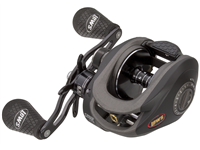 Lew's SuperDuty 300 Speed Spool Series Reel