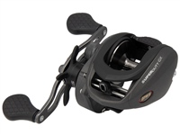 Lew's SuperDuty GX3 Speed Spool Series Reel