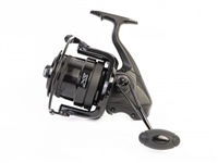 Avid XR Spod and Marker Reel