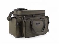 Avid A-Spec Carryall - Large