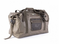Avid Stormshield Carryall