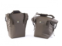 Avid Stormshield Cool Bag